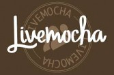 Livemocha 世界をひとつにするツール