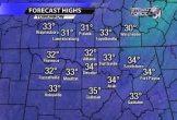 『明日は寒くなるってkotobanが言ってました(言ってたよ)。』ターゲットは誰?