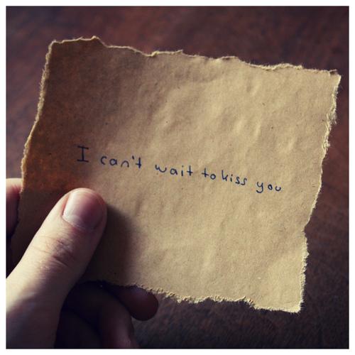 待ち遠しいです。