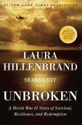 アンジェリーナ・ジョリー監督映画『Unbroken』真のテーマは?