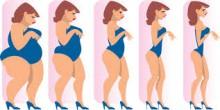 『痩せたかもしれません。』 「〜かも」ってどう言ったらいいかな