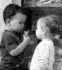 『以前にお会いしたことありましたっけ?』 以前に会ってるかどうかハッキリ覚えていないとき使える言葉