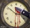 『スタバで時間をつぶしてました。』の「時間をつぶす」という表現