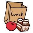 『今日はお昼ご飯を抜きました。』さぼった訳じゃないんですけど……