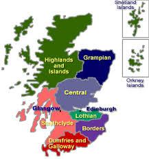 スコットランド人が独立したいのはなぜなのか。