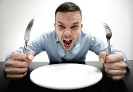『お腹ペコペコです』めっちゃ空腹のときの言い方は?