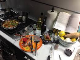 『気が向いた時しか料理はしません。』気が向いた時をどう言う?