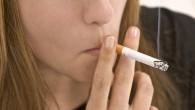 『I smoke a pack a day.』〜それはいけません!