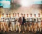 映画『KANO〜1931海の向こうの甲子園〜』