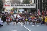 """箱根駅伝の見どころ  One of Japan's annual New Year's traditions """"The Hakone Ekiden"""""""
