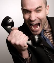 『I'll call him right away.』right と away が合体して別物に