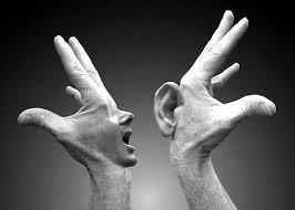 『Listen to you! 』朝ドラ『マッサン』エマちゃんの台詞